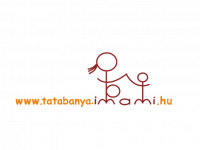 Tatabányai és Komárom-Esztergom megyei havi programok