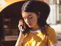 Egy mobiltelefon nélkül élő anya vallomása