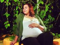 A terhességi toxémiáról szakszerűen