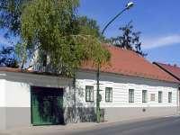 Vaszary Emlékház