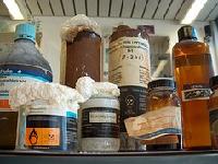 Mit érdemes tudni a tartósítószerrel készült élelmiszerekről?